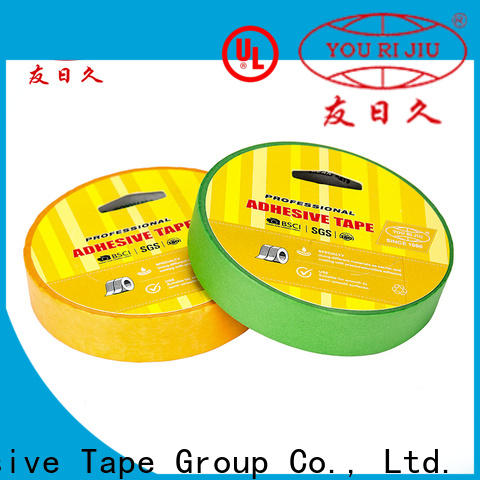 professional paper tape manufacturer for binding