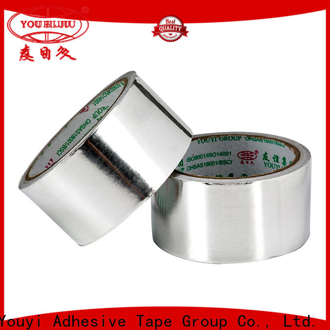 Yourijiu stable adhesive tape manufacturer for refrigerators