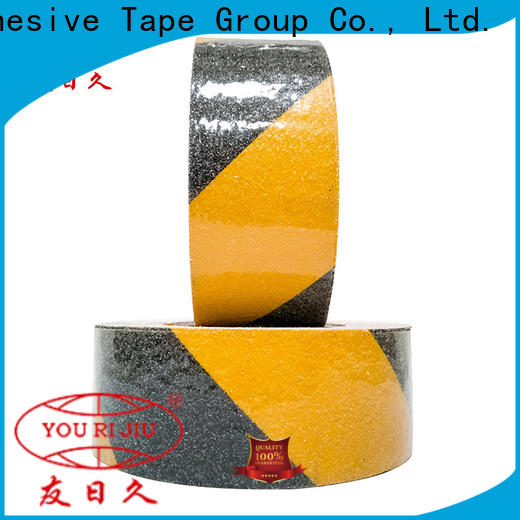 Yourijiu practical pressure sensitive tape directly sale for electronics