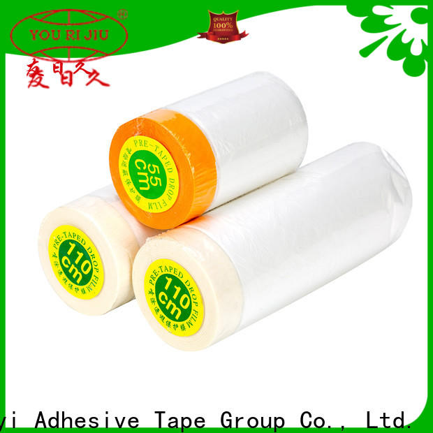 multi purpose adhesive masking film inquire now for painting