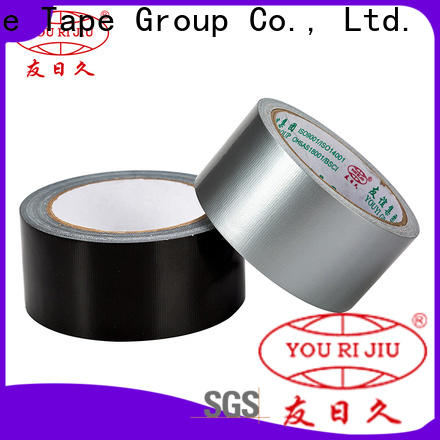 Yourijiu carpet tape directly sale for heavy-duty strapping
