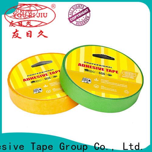 Yourijiu Washi Tape supplier for binding