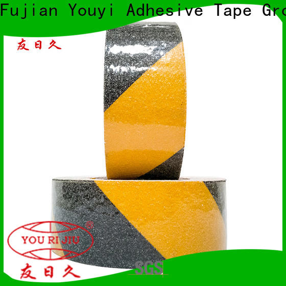 durable adhesive tape from China for automotive