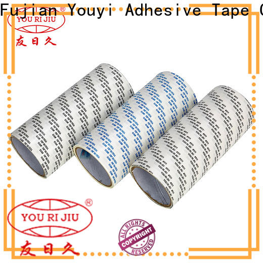 Yourijiu durable adhesive tape directly sale for airborne