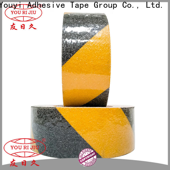 Yourijiu anti slip tape series for refrigerators