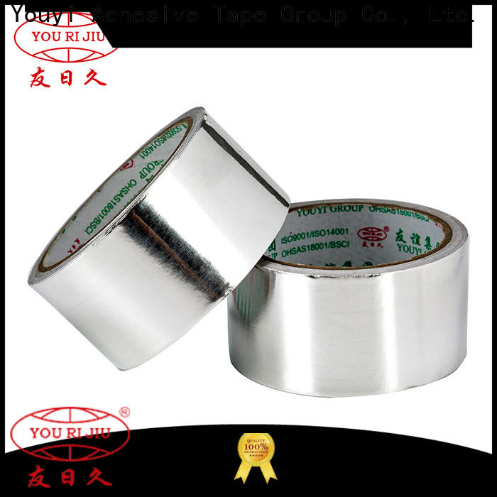 Yourijiu adhesive tape customized for bridges