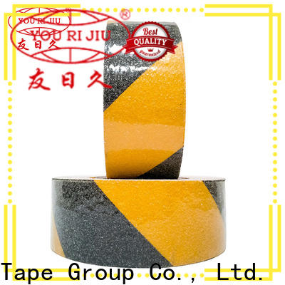 Yourijiu pressure sensitive adhesive tape customized for electronics