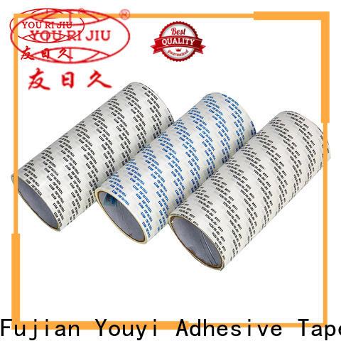 Yourijiu anti slip tape series for electronics