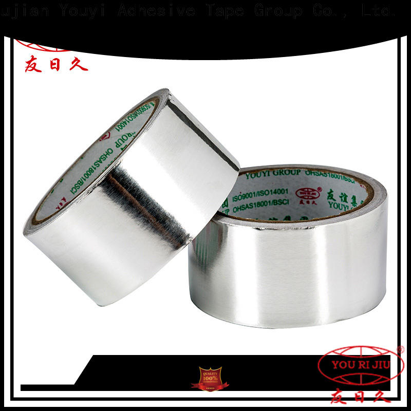 reliable pressure sensitive tape directly sale for airborne