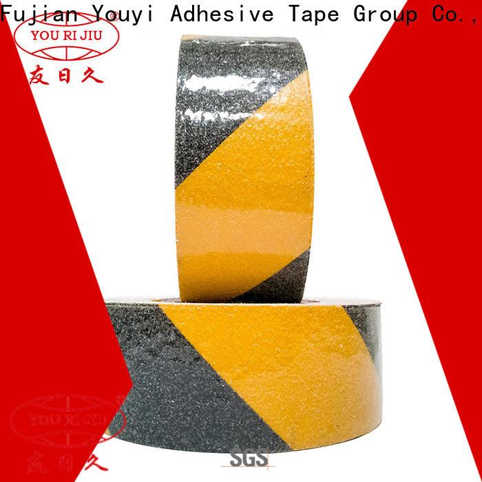 Yourijiu reliable pressure sensitive tape manufacturer for refrigerators
