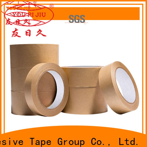 high quality paper craft tape at discount for decoration
