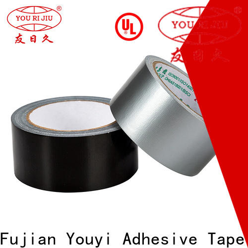 corrosion resistance carpet tape supplier for carpet stitching