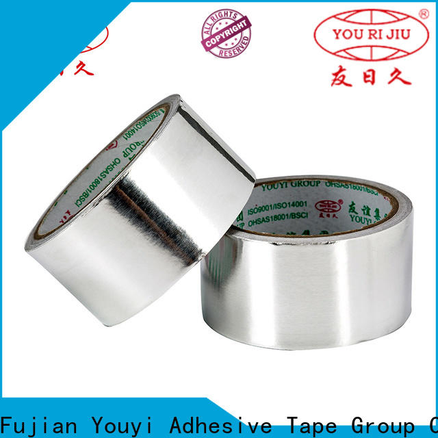 stable pressure sensitive tape directly sale for electronics