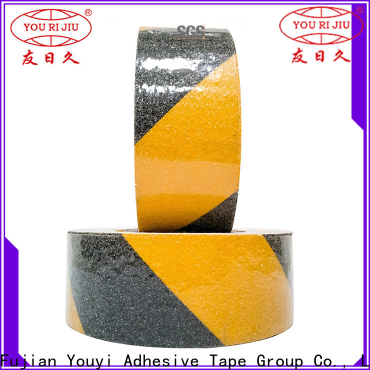durable adhesive tape directly sale for bridges