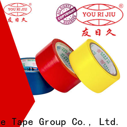 professional pvc electrical tape personalized for voltage regulators