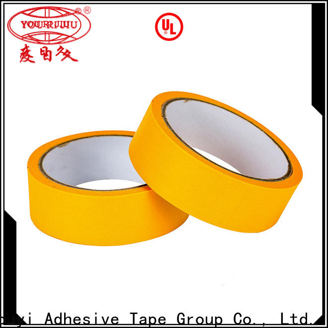 Yourijiu rice paper tape at discount for storage