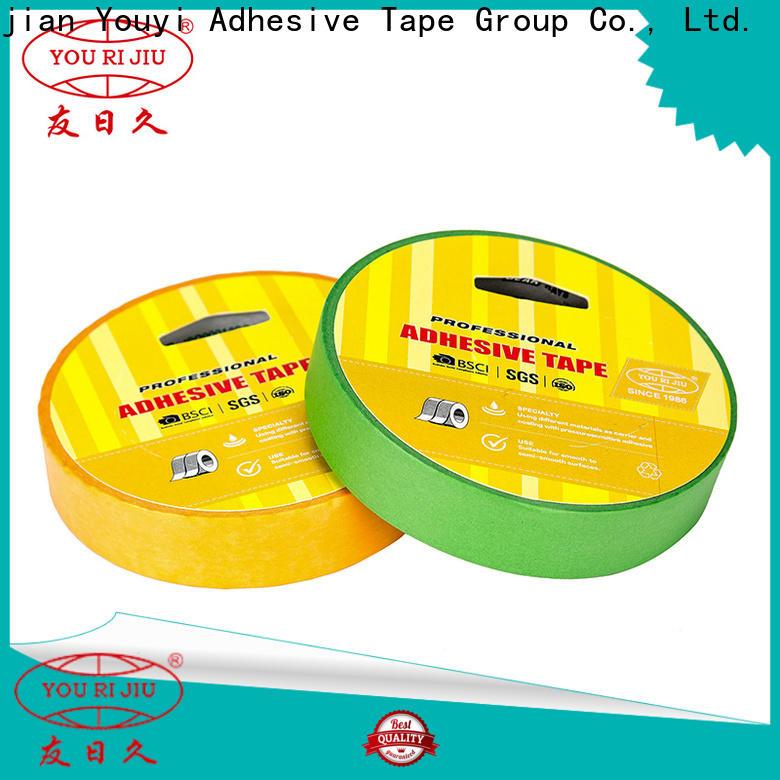 Yourijiu Washi Tape supplier for storage