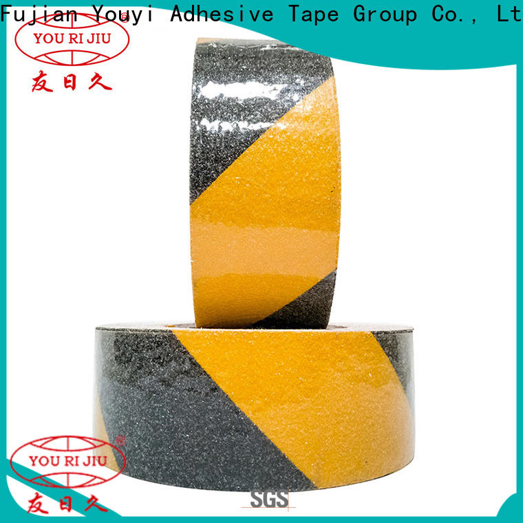 professional anti slip tape manufacturer for hotels