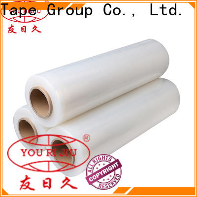 reasonable structure stretch wrap directly sale for hold box