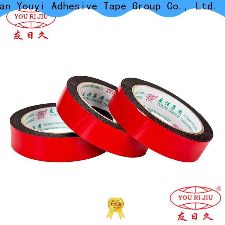 Yourijiu safe double tape at discount for stationery