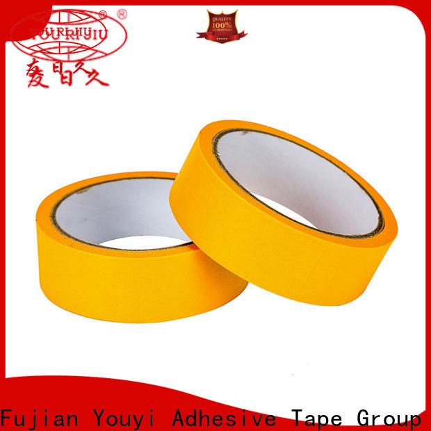 practical washi masking tape manufacturer for storage