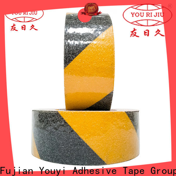 Yourijiu reliable pressure sensitive adhesive tape from China for electronics