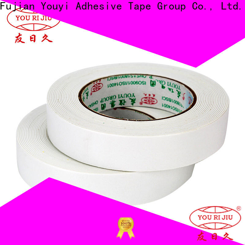 Yourijiu double tape online for stationery
