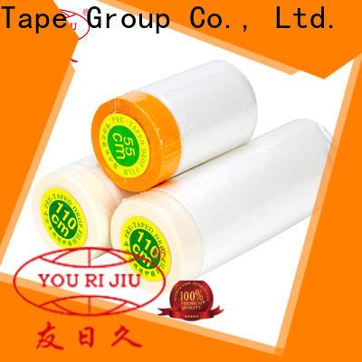 Yourijiu popular Masking Film Tape design