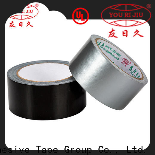 Yourijiu duct tape on sale for carpet stitching