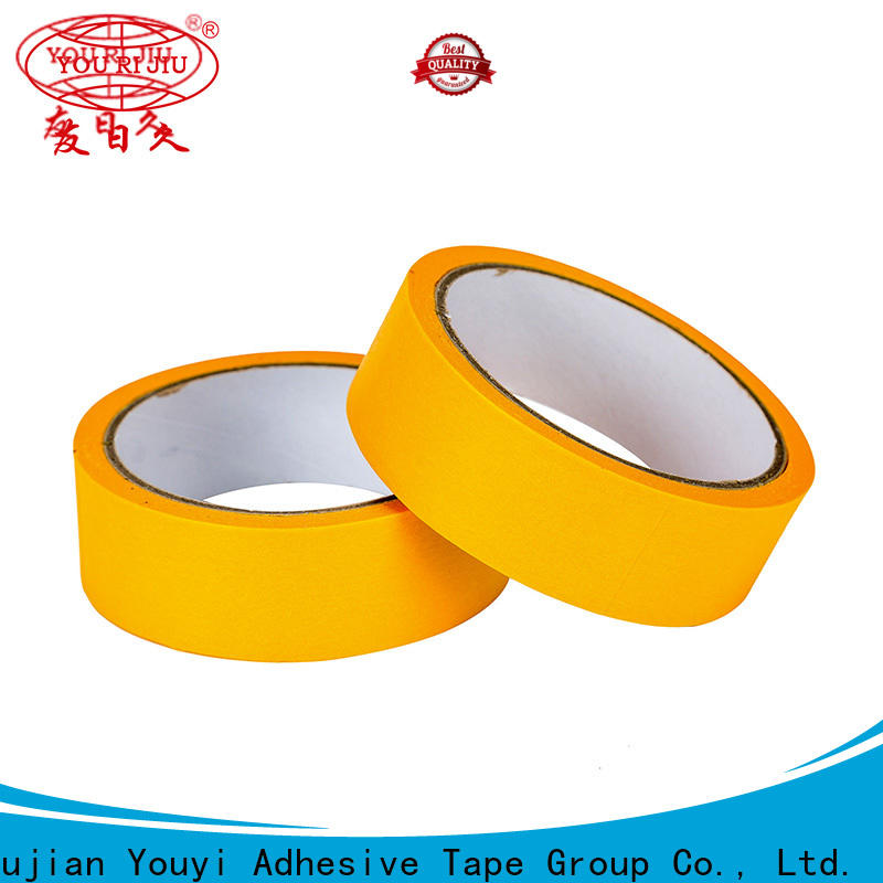 professional paper tape supplier for crafting