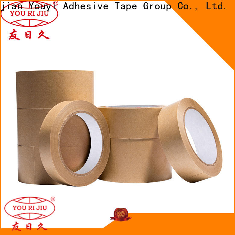 durable paper craft tape factory price for decoration
