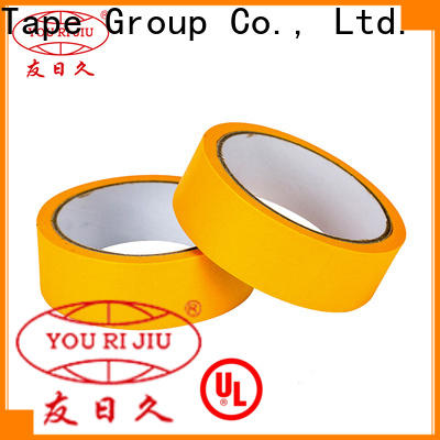 high quality paper tape supplier for storage