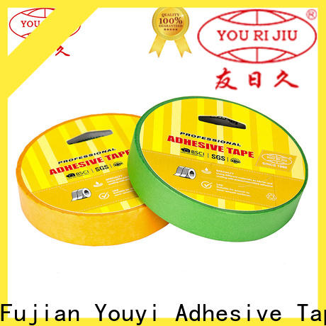 practical Washi Tape at discount for tape making