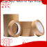Yourijiu durable paper craft tape at discount for food package
