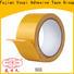 Yourijiu adhesive tape