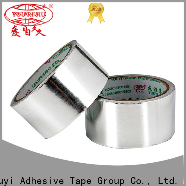 reliable adhesive tape manufacturer for automotive