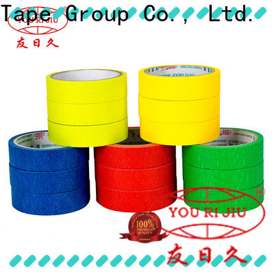 no residue masking tape supplier for woodwork