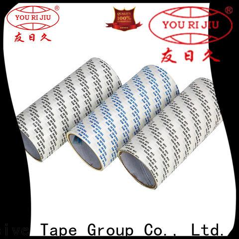 professional pressure sensitive adhesive tape manufacturer for electronics