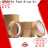 multi function kraft paper tape directly sale for stationary