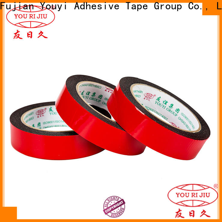 anti-skidding double tape online for stickers