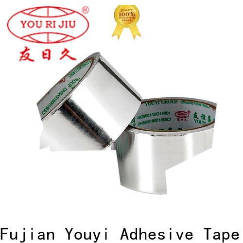 Yourijiu reliable anti slip tape from China for bridges