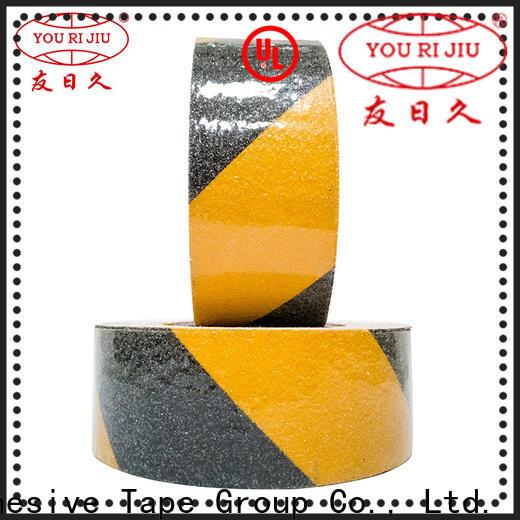 Yourijiu anti slip tape from China for airborne