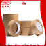 Yourijiu durable paper craft tape at discount for decoration