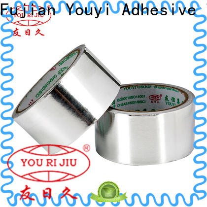 stable adhesive tape directly sale for petrochemical