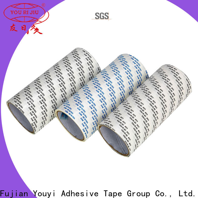 professional anti slip tape manufacturer for petrochemical