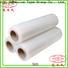 excellent performance stretch wrap supplier for transportation