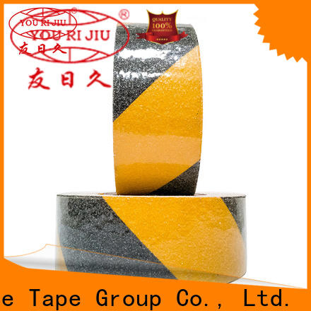 Yourijiu stable pressure sensitive tape series for refrigerators