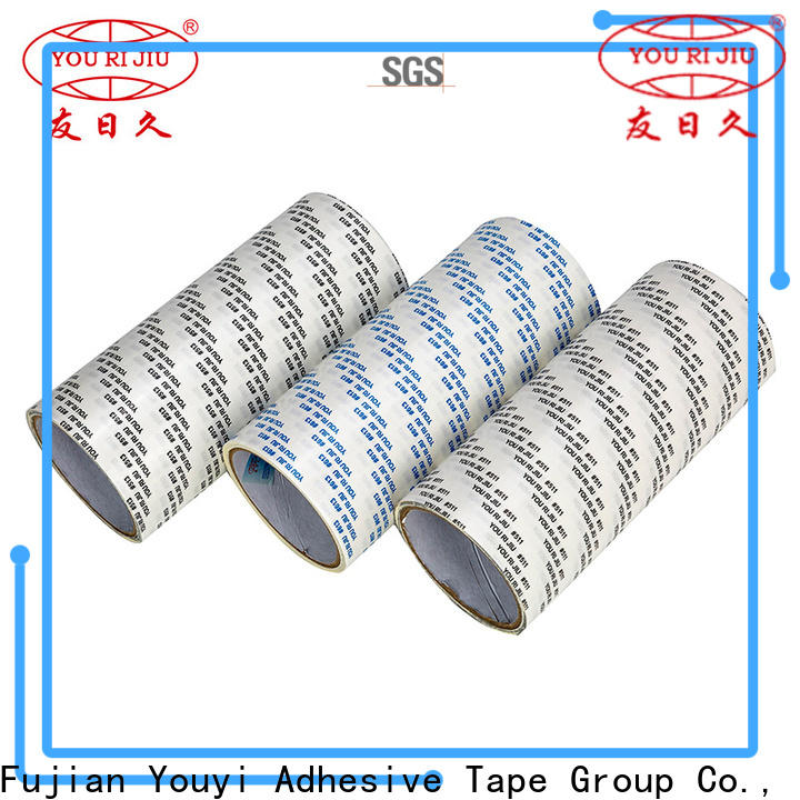 reliable adhesive tape directly sale for airborne