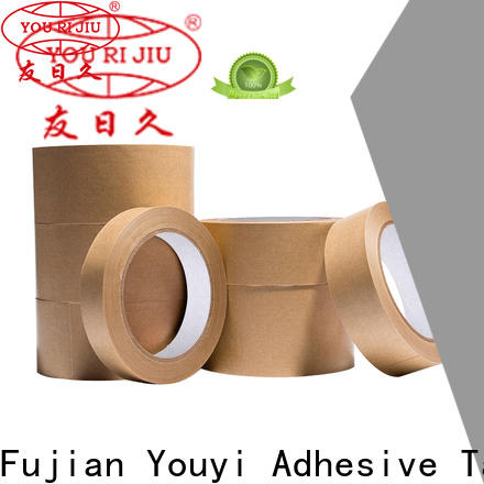multi function paper craft tape factory price for package
